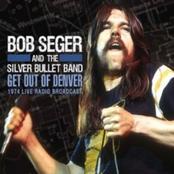 Get Out of Denver! (Live)