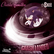 DJ Skee Presents: Crash Landed