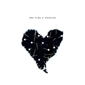 Pins & Needles - Single