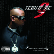 Tech N9ne: Everready