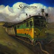 Silverstein: Arrivals & Departures