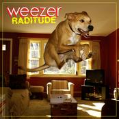 Raditude (Deluxe Edition)