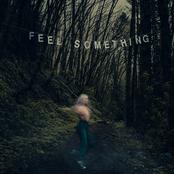 Movements: Feel Something