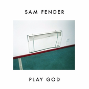 Sam Fender: Play God