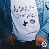Andar Sozinho (feat. Jão)