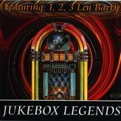Jukebox Legends