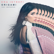 Origami (feat. Maphorisa) - Single