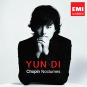 Yundi Li: Chopin Nocturnes