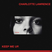 Keep Me Up - Single