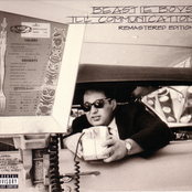 Ill Communication (Remastered Version)