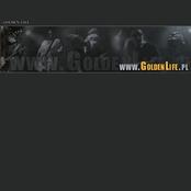 www.GoldenLife.pl