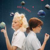 Full Album RED PLANET