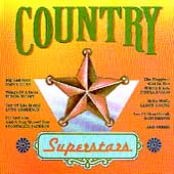 Jeannie Seely: Country Superstars
