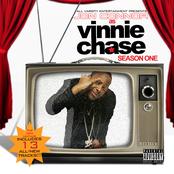 Vinnie Chase:  Season 1