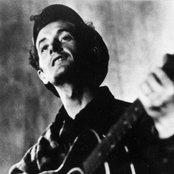 Woody Guthrie 5d60b5b6d1f64178c1978fc72205dcc9