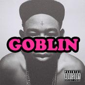 Goblin - Deluxe Edition