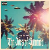 Tha Ides Of Summer