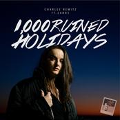 1,000 Ruined Holidays