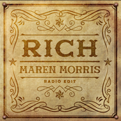 Rich (Radio Edit)