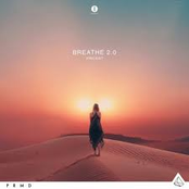 Breathe 2.0