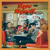 Save Myself - Single