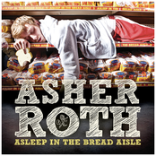Asleep In The Bread Aisle (iTunes Deluxe Edition)
