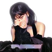 Charli XCX: Pop 2