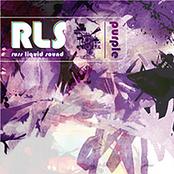 Russ Liquid: Purple