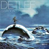Detlef: Swagon