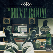 Treacherous Records Presents: The Mint Room