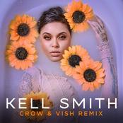 Girassol (Crow & ViSH Remix)