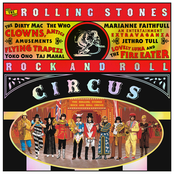 The Rolling Stones Rock and Roll Circus (Expanded Edition)