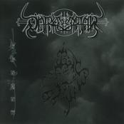 Khagan (EP)