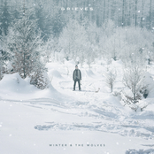 Grieves: Winter & The Wolves [Deluxe Version]