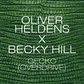 Oliver Heldens: Gecko (Overdrive)