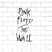 The Wall CD2 Cover Art