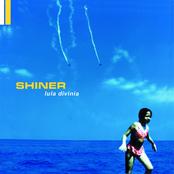 Shiner: Lula Divinia