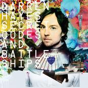 Secret Codes and Battleships (Deluxe Version)