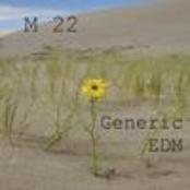 Generic EDM
