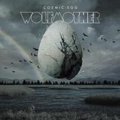 Cosmic Egg (Us Deluxe)