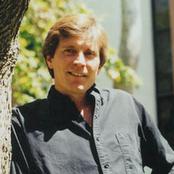 frank ticheli