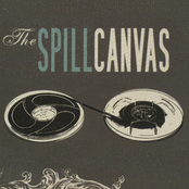 The Spill Canvas: No Really, I'm Fine (Standard Version)