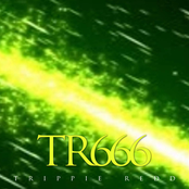 Tr666 (feat. Swae Lee) - Single