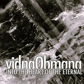Into The Heart Of The Eternal (an introduction)