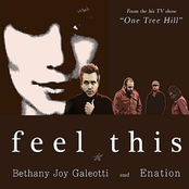 Enation: Feel This (From the hit tv show