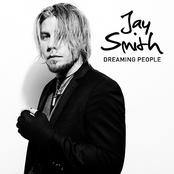 Dreaming People