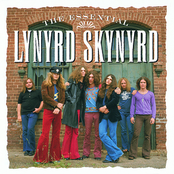 The Essential Lynyrd Skynyrd