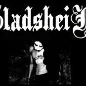 gladsheim