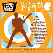 Bundesvision Songcontest 2011