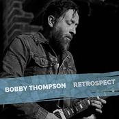 Bobby Thompson: Retrospect